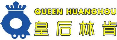Queen HH Car Service